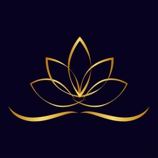 shutterstock_lotuslogo